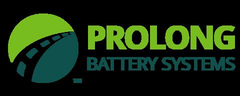 Prolong Battery System