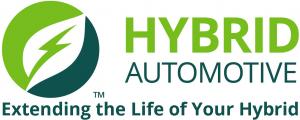 Hybrid Automotive