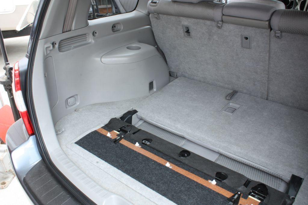 [WLLP_2054]   2006 – 2013 Toyota Highlander Hybrid Plug-and-Play Car Harness Installation  Instructions | Hybrid Automotive | 2006 Highlander Hybrid Fuse Box Location |  | Hybrid Automotive